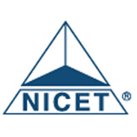 The National Institute for Certification in Engineering Technologies
