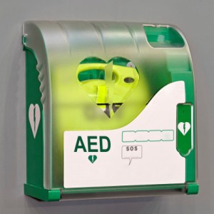 More-proof-automated-external-defibrillators-save-lives