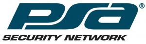PSA Logo web COLOR