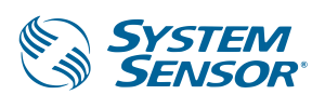 SystemSen