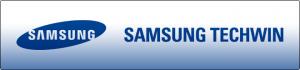 samsung-novita-marzo-2013